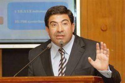 El juez le pidió a la AFIP más medidas en la causa por las cuentas en Suiza