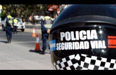 """COMENZÓ EL OPERATIVO """" VACACIONES CONTROLADAS"""""""