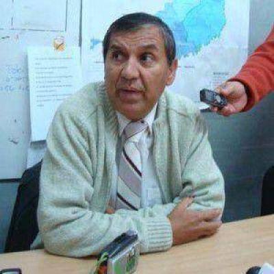 Alerta por casos de dengue y chikungunya en la región