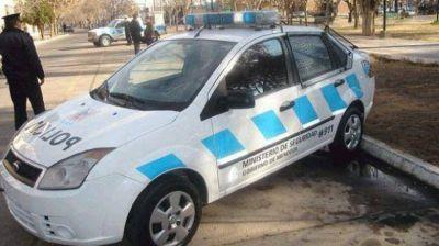 Rivadavia: investigan la muerte de un joven en una comisaría