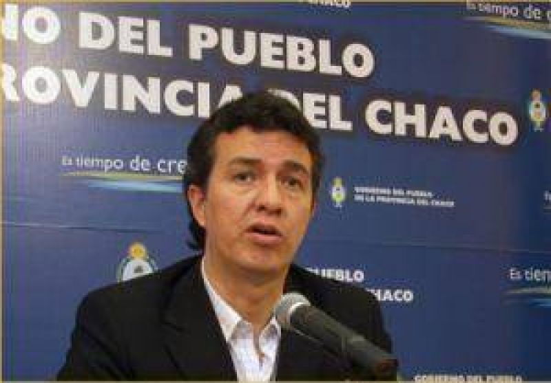 La provincia ya asign� 24 millones por la sequ�a y sum� cobertura de riesgo al girasol