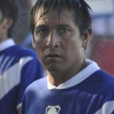 Murió el futbolista salvajemente agredido tras un partido