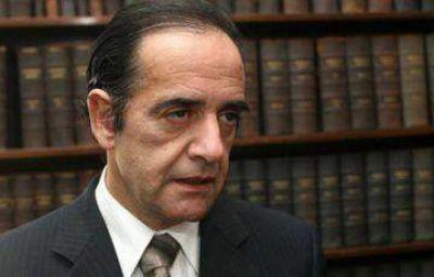Juez Skideslky denegó la excarcelación al acusado de corrupción de menores