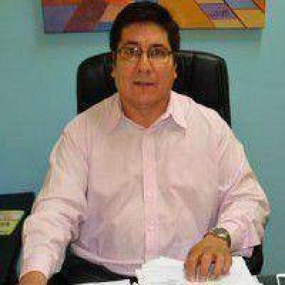 Presupuesto Municipal 2015: Economía concurrió al Concejo