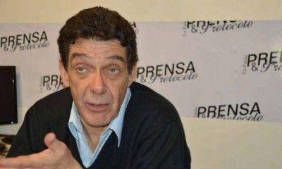 Por intransigencia de la UCR, se cayó la alianza con el PRO y Frente Cívico