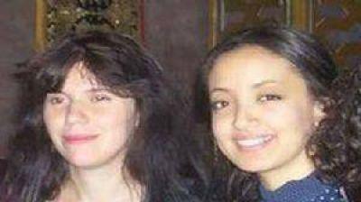 ¿Justicia o injusticia para los turistas europeos muertos en suelo salteño?
