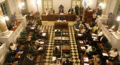 Nombraron representantes para el Comité provincial contra la Tortura