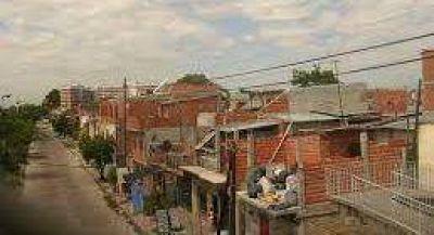 Parque Avellaneda: avalan urbanizaci�n del barrio Cilda�ez