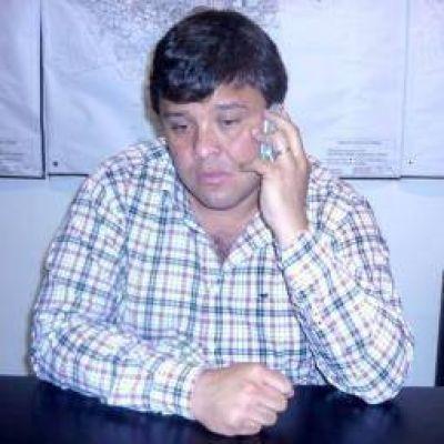 "El quintelismo criticó el llamado a interna del PJ: ""es inconsulta"""