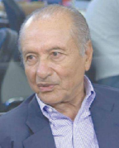 Dirigentes peronistas cuestionaron la interna