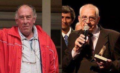 Con homenajes a Doglioli y Secuelo, se recordó el Día del Movilero Marplatense