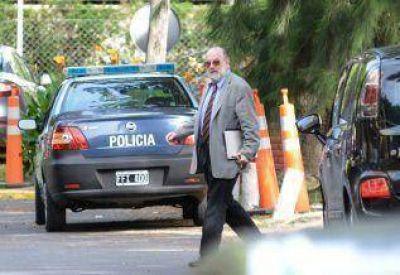 La oposición rechazó una oferta kirchnerista de entregar a Oyarbide a cambio de Bonadio