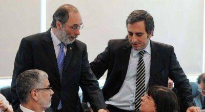 El PRO patea hasta el año que viene la idea de unificar candidatos para el Parlasur