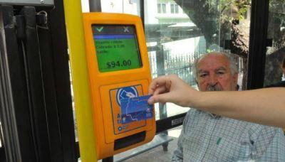 Interurbano: 30 empresas hacia el boleto electrónico