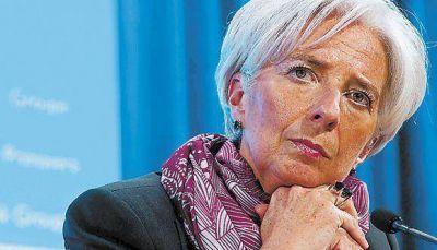 FMI ve