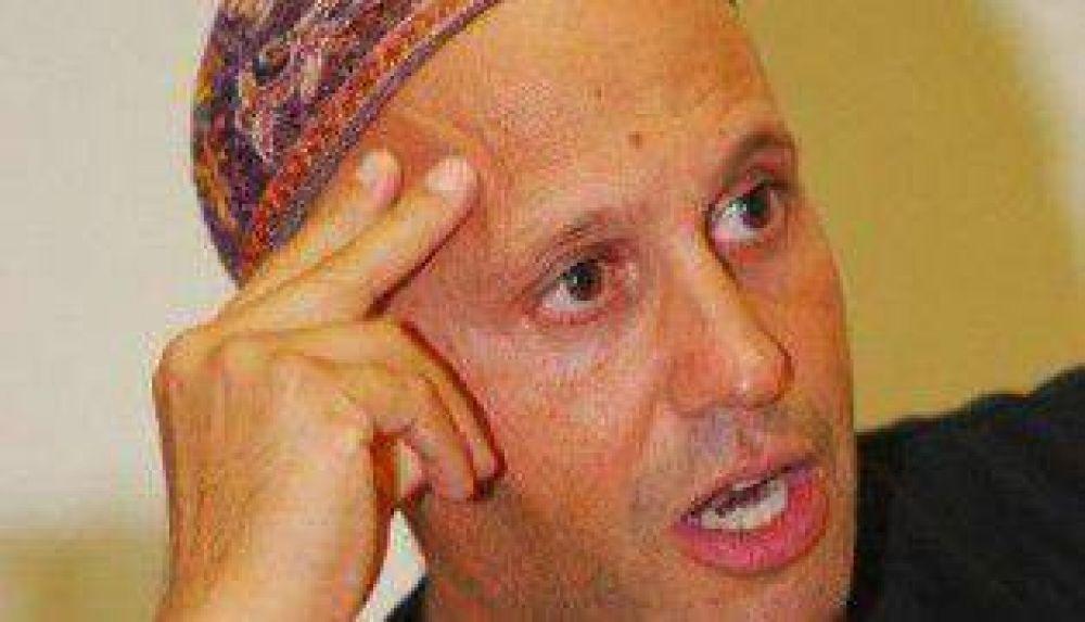 Diálogo interreligioso: declaran de interés el Observatorio Ciudadano
