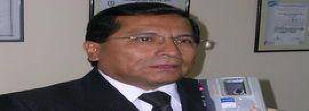 Gripe: La Defensoría del Pueblo suspendió la atención de sus asesores