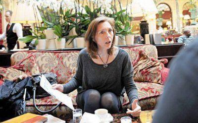 Una arrepentida suiza aportará a la AFIP 4000 cuentas de argentinos
