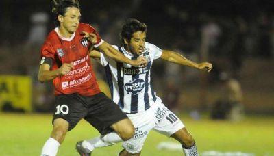 Talleres va por el ascenso: contra Gimnasia y Esgrima de Mendoza, en el Kempes