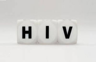 Auditor�a de la provincia detect� fallas en el programa de HIV del Ministerio de Salud