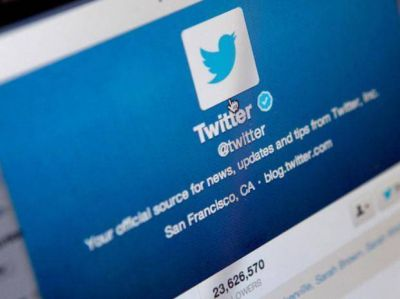 Rosario es la tercer ciudad del país con mayor productividad en Twitter
