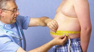 Obesidad y nutrición: los nuevos enfoques en los Estados Unidos