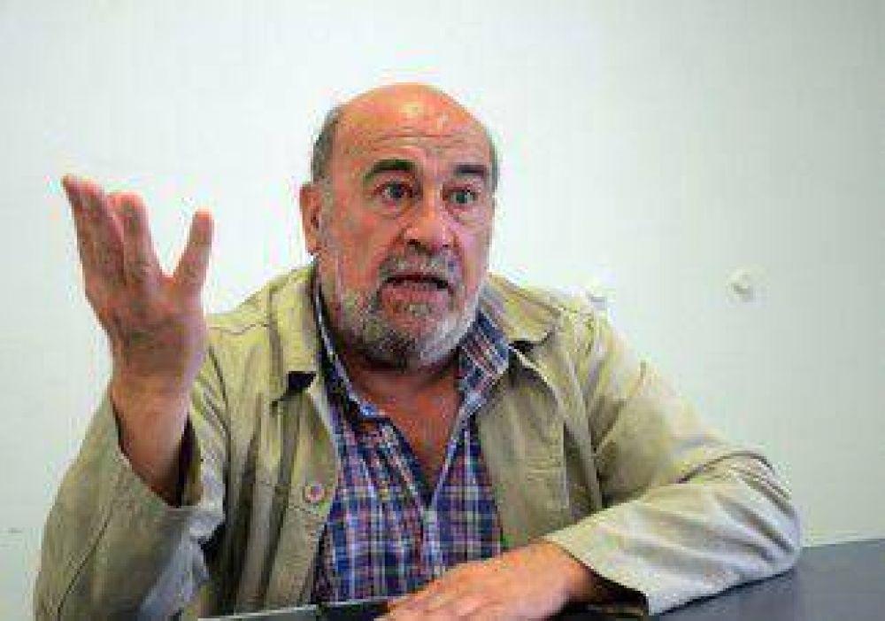 Villar: