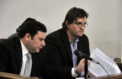 Mala praxis en Rincón : Declararon culpable al cirujano