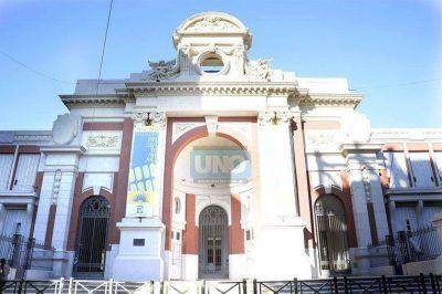 Entre R�os exhibir� parte de su patrimonio cultural en la Cumbre del Mercosur