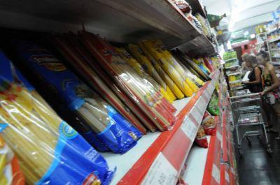 En Mendoza los precios subieron 32% en lo que va del año
