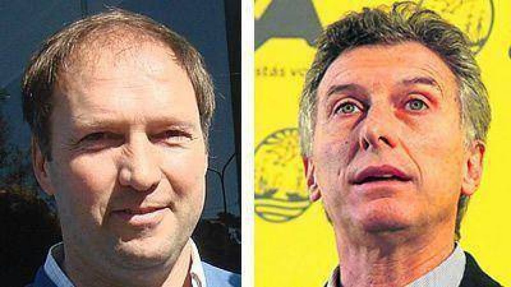 El PRO en Chubut también presentará candidatos a intendentes