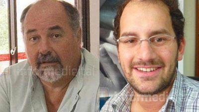 Médicos esperan tener buen diálogo con Ramos
