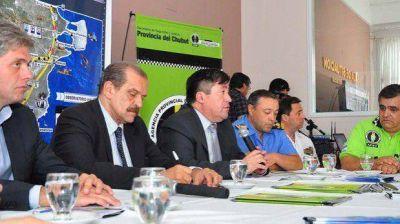 El Plan de Verano de Seguridad Vial 2015 ya se puso en marcha