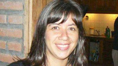 """""""En Salta todas las semanas hay nuevos casos de mujeres asesinadas"""""""