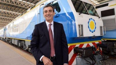 Cu�nto costar� el viaje a Mar del Plata en los nuevos trenes 0 km