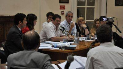 El Fondo Educativo complica el Presupuesto del 2015