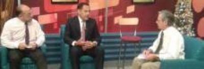 Crearán cinco nuevas fiscalías penales en toda la provincia