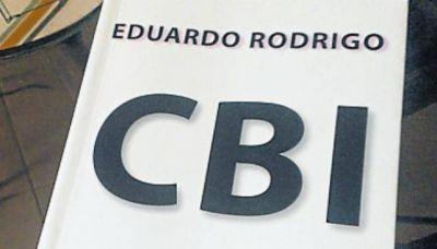 La versión Rodrigo de la caída de CBI