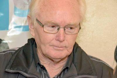 El diputado Petersen insistió en la incorporación de Boleta Única