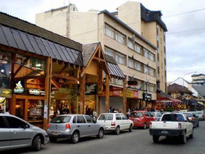 Cámara de Comercio exige medidas de seguridad ante la ola de robos