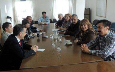 Diputados dio despacho favorable a la Ley de Lemas