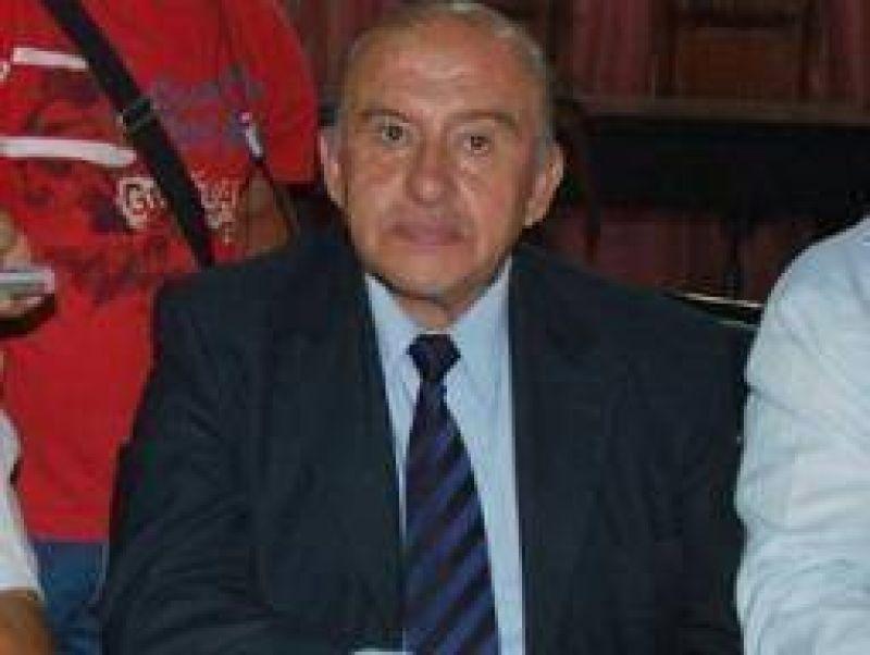 Renunció la totalidad del gabinete municipal en Chilecito