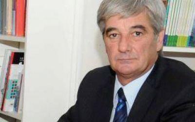Arrecifes: Bolinaga perdonó deuda millonaria a Sindicato de Municipales