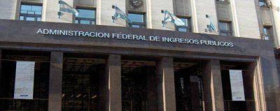 Argentina intercambiará información fiscal con Suiza en busca de evasores