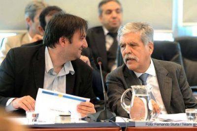 Diputados: la comisión emitió dictamen sobre el proyecto Argentina Digital