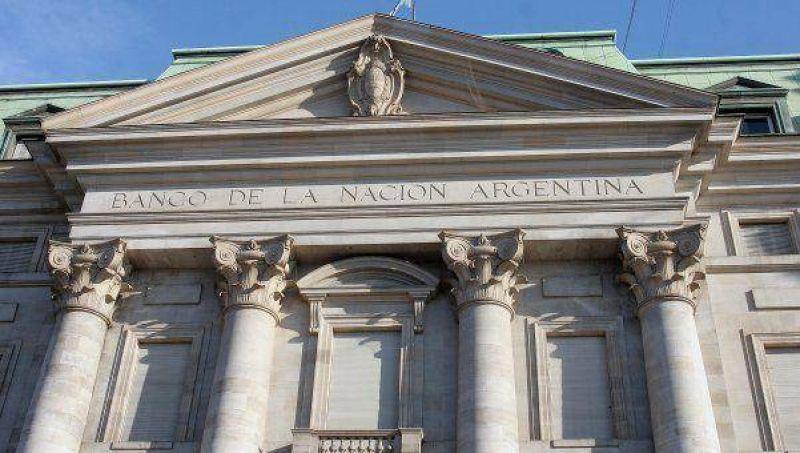 Estatales dieron marcha atrás y hoy habrá bancos