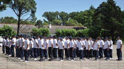 Con la Policía Local, Junín tendrá cinco fuerzas de seguridad distintas en 2015