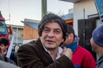 Inaguraron nuevo Punto de Gestión en el Barrio Belgrano