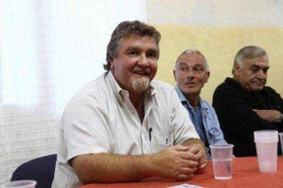 Justicia rechaza intento de Goye por cuestionar elecciones en la CEB