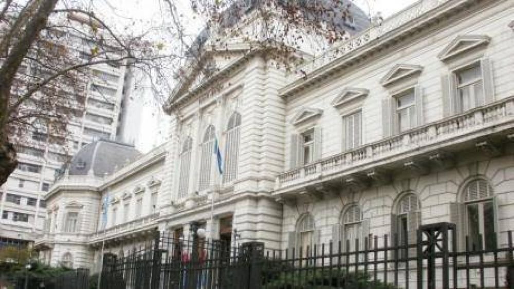 Revés para ABSA: La Suprema Corte de Justicia falló a favor de los usuarios por el tarifazo de 2012